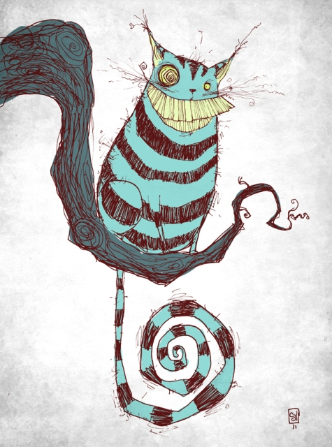 cheshire_cat_by_skottieyoung-d3jr91p