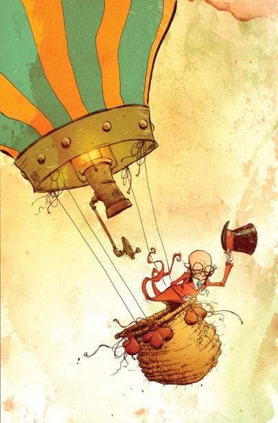 dorothy_wizard_in_oz_6_cover_by_skottieyoung-d50x8d5