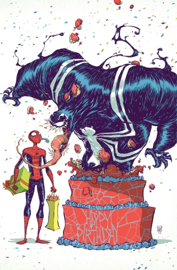 spider_man_and_venom_birthday_by_skottieyoung-d5cpujt