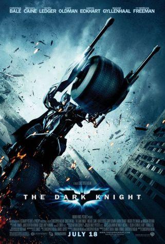 dark_knight_ver6