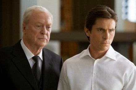 alfredpennyworth12212012