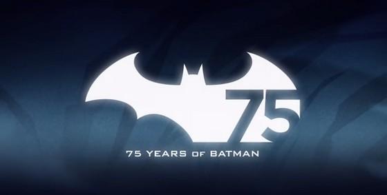 dc-faz-homenagem-aos-75-anos-da-criacao-do-batman-2