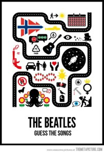 @funny-Beatles-songs-images