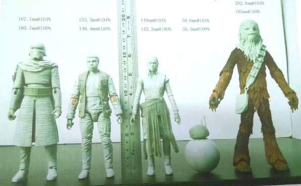 !action-figures-star-wars