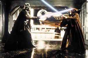 movies_star_wars_episode_iv_a_new_hope_3